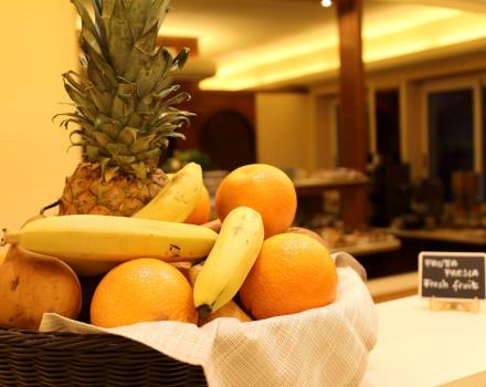 Discover the services of the Best Western Hotel Moderno Verdi, 4 stars in the center of Genoa